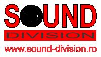 Sound Division