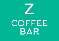 Z Coffee Bar